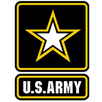 us_army_logo (1)