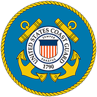 us_coast_guard_logo (1)