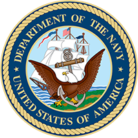 us_navy_logo (1)