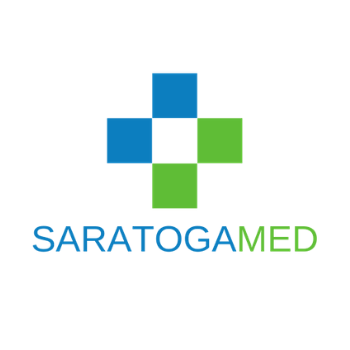 Saratoga Medical Center   Careers Center   Welcome - iCIMS